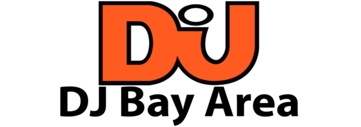 DJ Bay Area